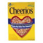 Cheerios lowfat-300x300
