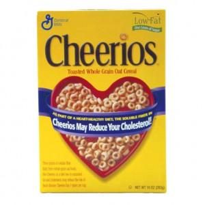 File:Cheerios lowfat-300x300.jpg