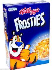FrostiesBoxUK