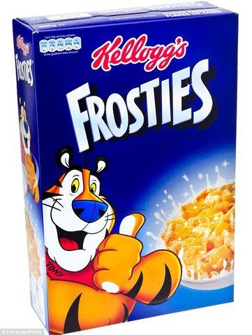 File:FrostiesBoxUK.jpg