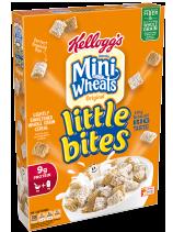 File:Little bites original.png