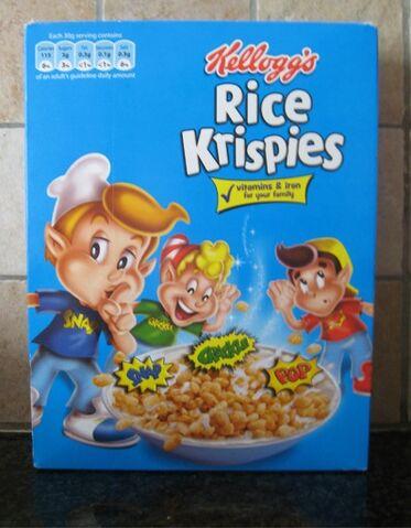 File:RiceKrispiesBoxUK.jpg