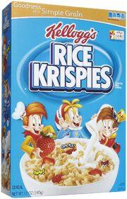 RiceKrispiesBox