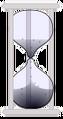 Miniatur untuk versi per 14 Maret 2007 14.16