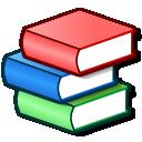 Berkas:Wiki-20070522.png