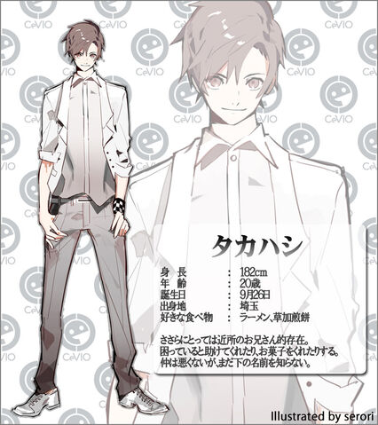 File:Takahashi profile1.jpg