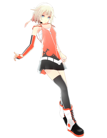 File:One mmd model.png