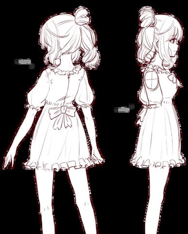 File:Profile chara 02.png