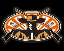 Nebraskaplainsmen logo