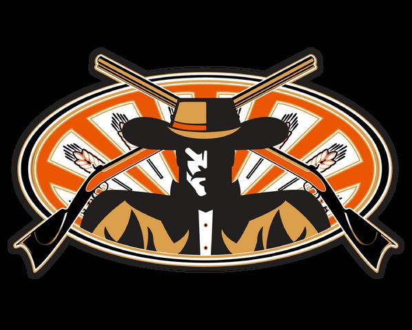 File:Nebraskaplainsmen logo.png
