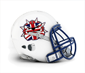 File:London avatar.png