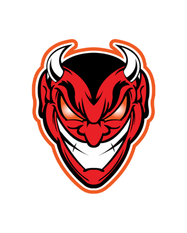 File:Southbeachsundevils logowikia.png