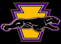 Pittsburghprowlers logowikia