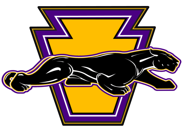 File:Pittsburghprowlers logowikia.png