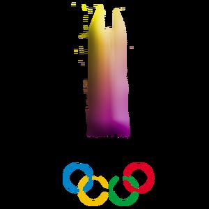 200404-Olympics