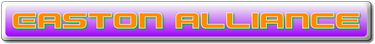 Easton Alliance Logo