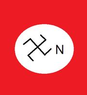 Neonazin