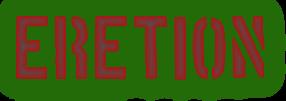 Eretion Logo