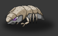 File:Crustacean.png