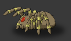 File:Spider2.png