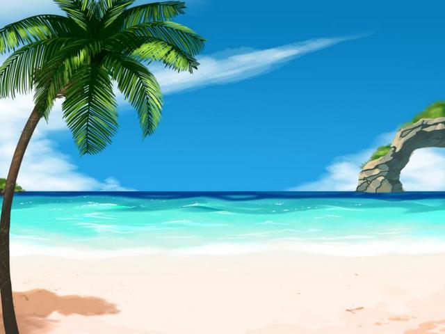 File:Galapagos.png