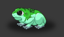 File:Apps frogs feet2.png