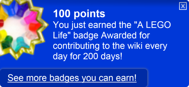 File:200 days badge.png