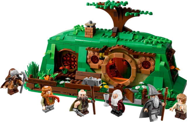 File:Hobbit set.png