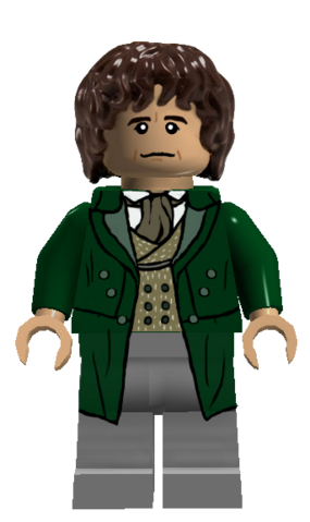 File:LEGO 8th Doctor.png
