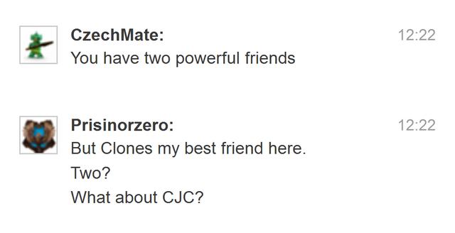 File:I'm Zero's best friend.png