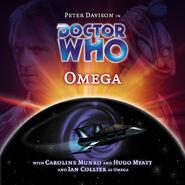 Omega cover