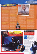 Doctor Who Magazine 428 (19)
