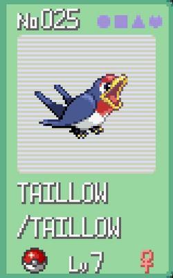 Tailow-2