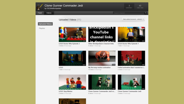 File:New YouTube Channel-2.png
