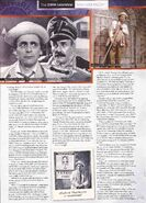 Slyvestor McCoy interview page-2