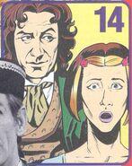 257 comic preview