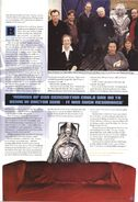 Doctor Who Magazine 321 (29)