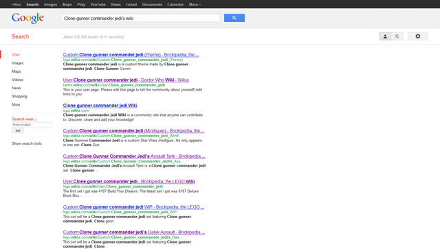 File:Google search.png