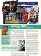 Doctor Who Magazine 340 (12)