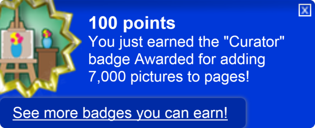 File:7000 pictures badge.png