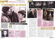 Doctor Who Magazine 430 (22-23)