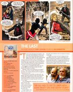 Doctor Who Magazine 349 (12)