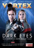 Dark Eyes Vortex