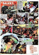 Power Play page 7