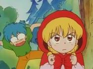Episode 1 Screenshot 115