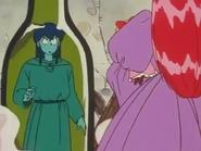 Episode 1 Screenshot 101