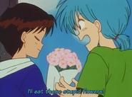 Episode 1 Screenshot 160