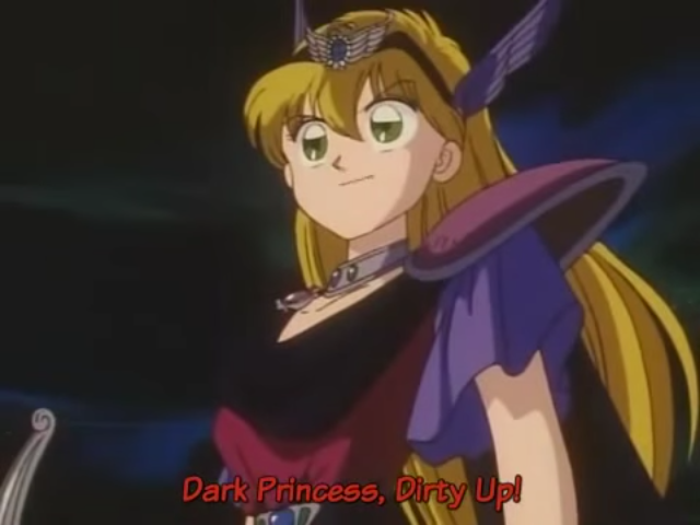 File:Dark Princess Chacha.png