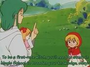 Episode 1 Screenshot 8