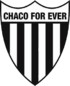 Chaco For Ever1.png
